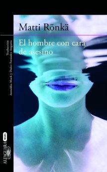 HOMBRE CON CARA DE ASESINO, EL