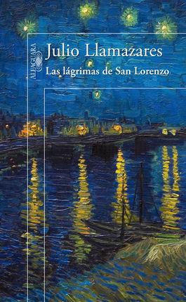 LÁGRIMAS DE SAN LORENZO, LAS