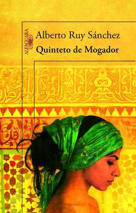 QUINTETO DE MOGADOR