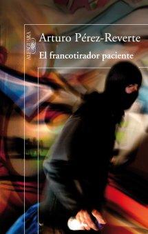 FRANCOTIRADOR PACIENTE, EL
