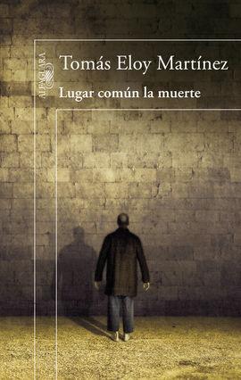 LUGAR COMUN LA MUERTE