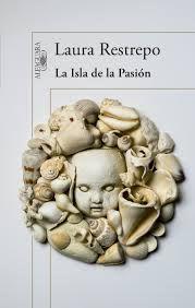ISLA DE LA PASION, LA