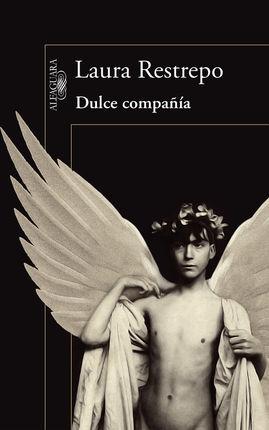 DULCE COMPAÑIA