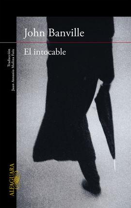 INTOCABLE, EL