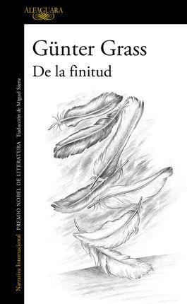 DE LA FINITUD
