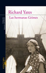 HERMANAS GRIMES, LAS