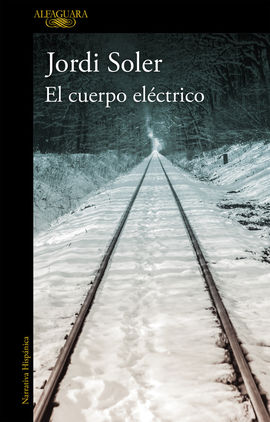 CUERPO ELÉCTRICO, EL