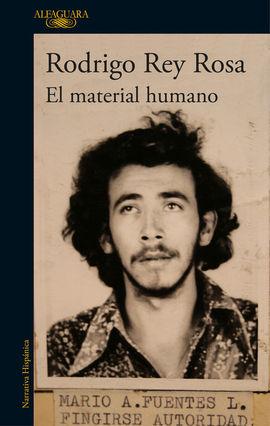 MATERIAL HUMANO, EL