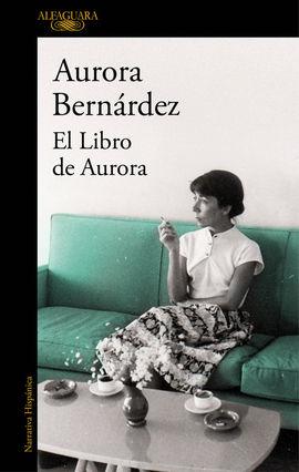 LIBRO DE AURORA, EL