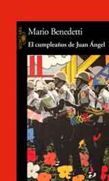 CUMPLEAÑOS DE JUAN ANGEL, EL
