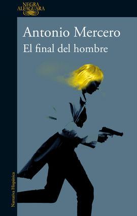 FINAL DEL HOMBRE, EL