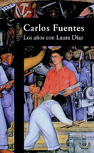 AÑOS CON LAURA DIAZ, LOS