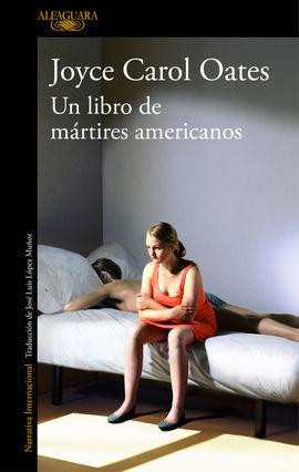 LIBRO DE LOS MÁRTIRES AMERICANOS, EL
