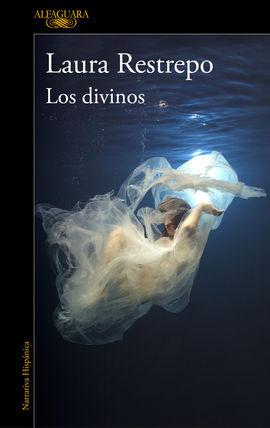 DIVINOS, LOS
