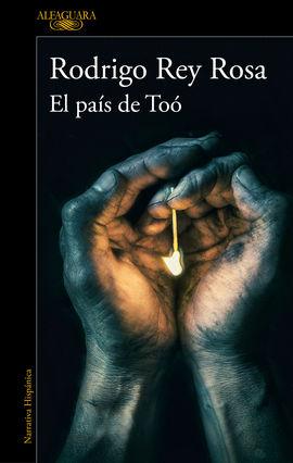PAÍS DE TOÓ, EL