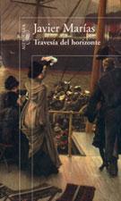 TRAVESIA DEL HORIZONTE