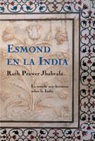 ESMOND EN LA INDIA