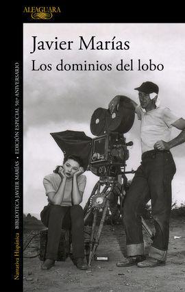 DOMINIOS DEL LOBO, LOS