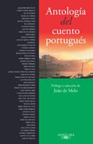 ANTOLOGIA DEL CUENTO PORTUGUES