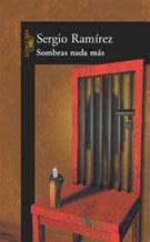 SOMBRAS NADA MAS