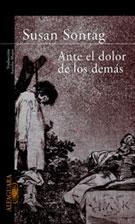 ANTE EL DOLOR DE LOS DEMAS