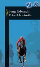 INUTIL DE LA FAMILIA, EL