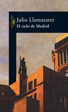 CIELO DE MADRID, EL