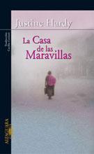 CASA DE LAS MARAVILLAS, LA