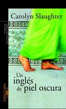 INGLES DE PIEL OSCURA, UN