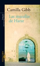 MURALLAS DE HARAR, LAS