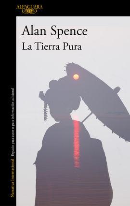 TIERRA PURA, LA