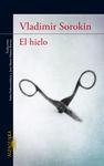 HIELO, EL