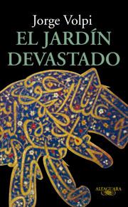 JARDIN DEVASTADO, EL