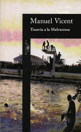 TRANVIA A LA MALVAROSA