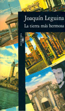 TIERRA MAS HERMOSA, LA
