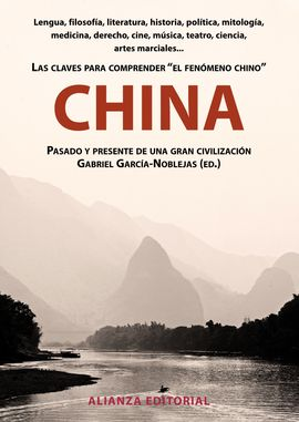 CHINA. LAS CLAVES PARA COMPRENDER