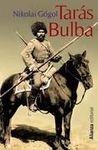 TARAS BULBA [BOLSILLO]