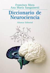 DICCIONARIO DE NEUROCIENCIA
