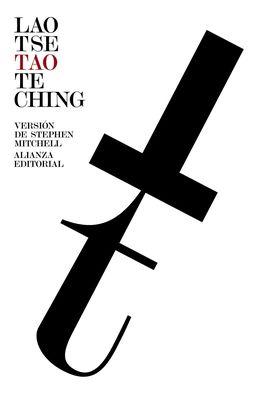 TAO TE CHING [BOLSILLO]