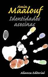 IDENTIDADES ASESINAS