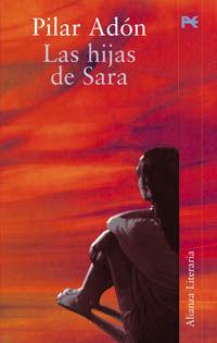 HIJAS DE SARA, LAS