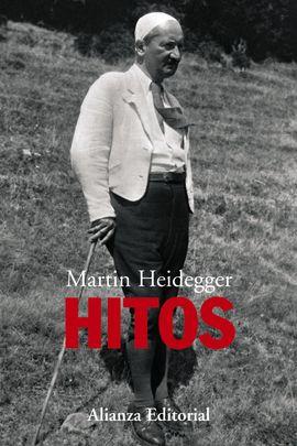 HITOS