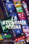 ECONOMIA CHINA, LA