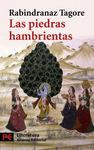 PIEDRAS HAMBRIENTAS, LAS [BOLSILLO]