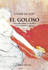 GOLOSO, EL