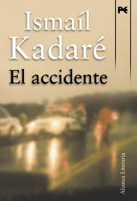 ACCIDENTE, EL
