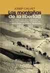 MONTAÑAS DE LA LIBERTAD, LAS