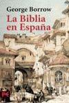 BIBLIA EN ESPAÑA,LA
