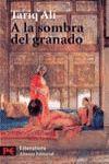 A LA SOMBRA DEL GRANADO
