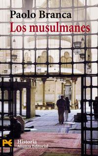 MUSULMANES, LOS